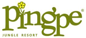 Jungle Resort Pingpe